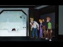 Будь классным Скуби Ду Be Cool Scooby Doo Сезон 1 серия 13 из 26 2015 2016