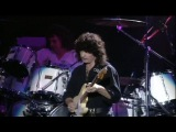 Deep Purple - Highway Star DTS 5.1 Audio 720p HD
