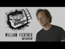 Film Dumpster Interview William Fichtner