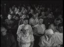 Суд и казнь фашистов в Краснодаре Июль 1943 года