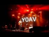 Yoav - Adore adore