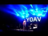 Yoav - Enjoy the silence