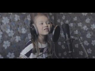 Маша Гулевич - Я папина дочка