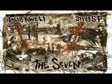 Styles P &amp Talib Kweli  - The Seven (2017 Full EP) Ft. The Lox, Common, Chris Rivers