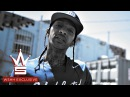 Nipsey Hussle Picture Me Rollin Feat OverDoz WSHH Exclusive Official Music Video