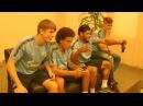 Халк (футболист) – серия мощных видео!