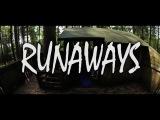 Sage Francis - Runaways Unofficial Video