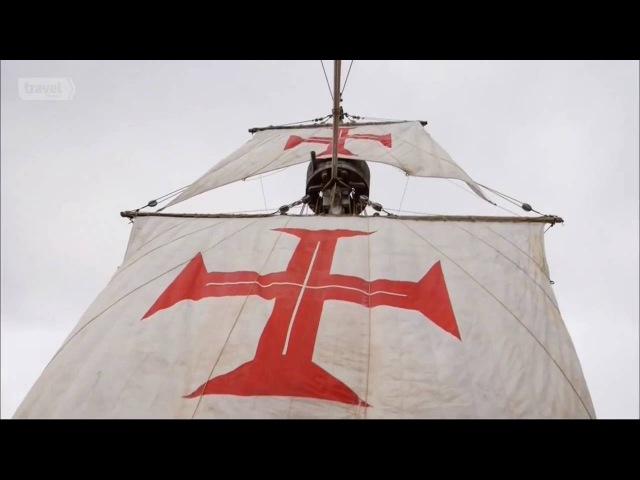 Неизвестная экспедиция: Колумб: герой или лжец? (2015)