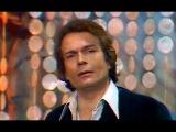 Richard St Germain - Pour une femme (D