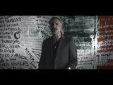 Alejandro Sanz ft Alejandro Fernandez - A Que No Me Dejas
