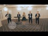 Formatia BELCANTO - I Like The Trumpet (DJ Sava feat Raluka)