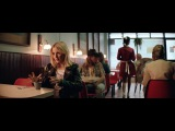 Major Lazer Feat. Ellie Goulding &amp Tarrus Riley 'POWERFUL' Directed by James Slater
