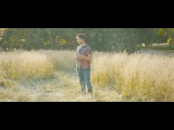 Western Disco - The Sun (Black Box Radio Vocal Edit)