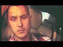T-killah ft. Настя Петрик - Маленький солдат (Track)