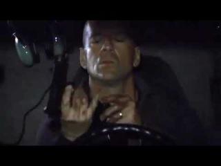 Фильм Заложник / Hostage (2005) / трейлер