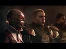 Destiny 2 – Полная мобилизация ТРЕЙЛЕР