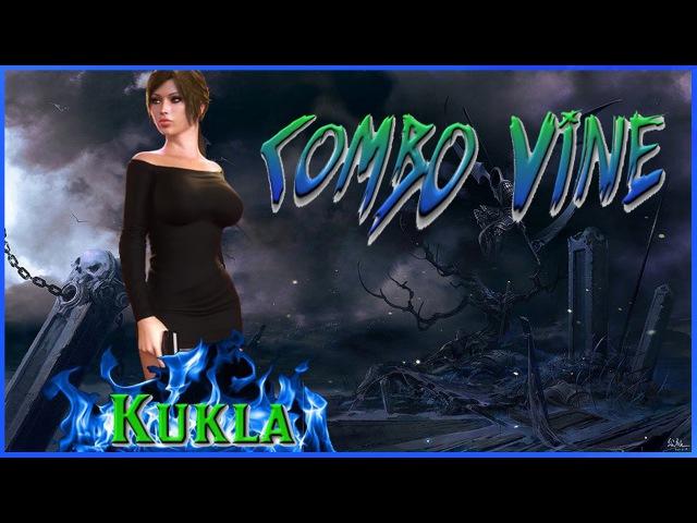 Combo Vine - Kukla AWP kills {CS 1.6}