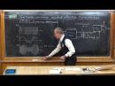 Урок 386. Принципы радиосвязи. Распространение волн различных диапазонов