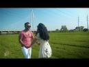Valy - Nadaram OFFICIAL VIDEO 4K