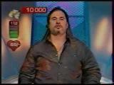Кресло (СТС, 2003) - Валерий Меладзе
