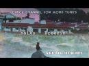 Saiko - Breezin - 4. tropicana - full beattape