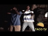 BMB TACO EL - OOH NOO PROD BY YUNG MOJO OFFICIAL VIDEO DIR. BY TACO JOHNNY