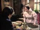 Джейн Эйр 1983 7-я серия из 11-и.