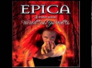 Epica - We Will Take You With Us [2004] - Full Album