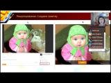 Рекрутинг в Одноклассниках вирусный маркетинг