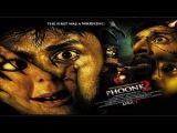 Phoonk 2 2010 Bollywood Hindi Horror Full HD Movie 1080p - Video Dailymotion