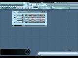 Пишем музыку в FL Studio  Как писать коммерческий хаус