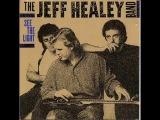Jeff Healey - Blue Jean Blues
