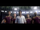 ROYAL STAG SRK 2016