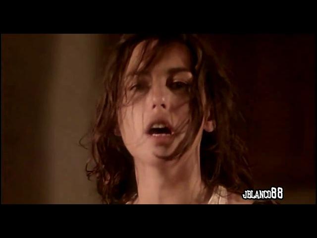 Nathalie Cardone - Hasta Siempre [Comandante Che Guevara]
