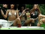 Яша Боярский Love Parade (Сл.муз. Яша Боярский)