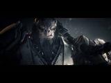 Halo Wars 2 — официальный трейлер (E3 2016)
