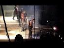 Rammstein Links 2 3 4 Live @ Globen 2012