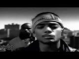 Mobb Deep, Nas &amp Raekwon - Eye For a Eye (Music Video)