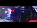 BMW ECU Flash Dyno VRTuned Review BMW M3 E90 E92 E93 V8 08-12