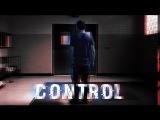 void stiles control