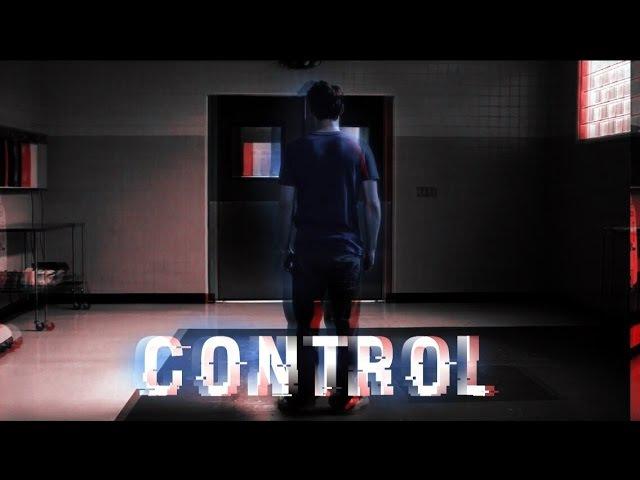 Void stiles | control