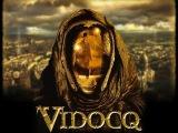 Фильм фантастика триллер -- VIDOCQ --- лучшие фильмы онлайн