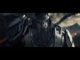 Halo Wars 2 — официальный трейлер