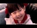 父親 - 筷子兄弟 (Father - by Chopstick Brothers) English Subtitled