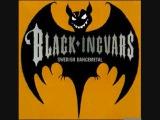 Black Ingvars - Schnappi