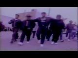 DJ Yella, MC Ren, Cold 187um & Other - Talk About Eazy-E & N.W.A.