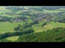 Limburg van Boven: Heuvelland tussen Vaals en Eijsden