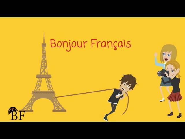 Французский язык. Выражение Tuer le ver