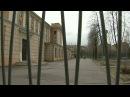 ВПетербурге задержаны подозреваемые всексуальном насилии над воспитанниками детдома