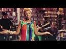 Carmen Souza Donna Lee jazz scat